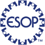 ESOP-logo---transparent