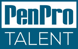 PenPro-Talent-Logo-300x187