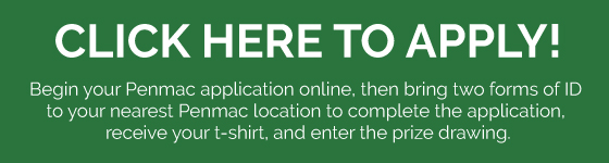 St-Pats-Apply-Button