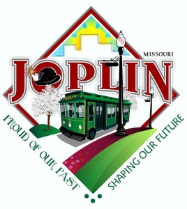 city-of-joplin-logo