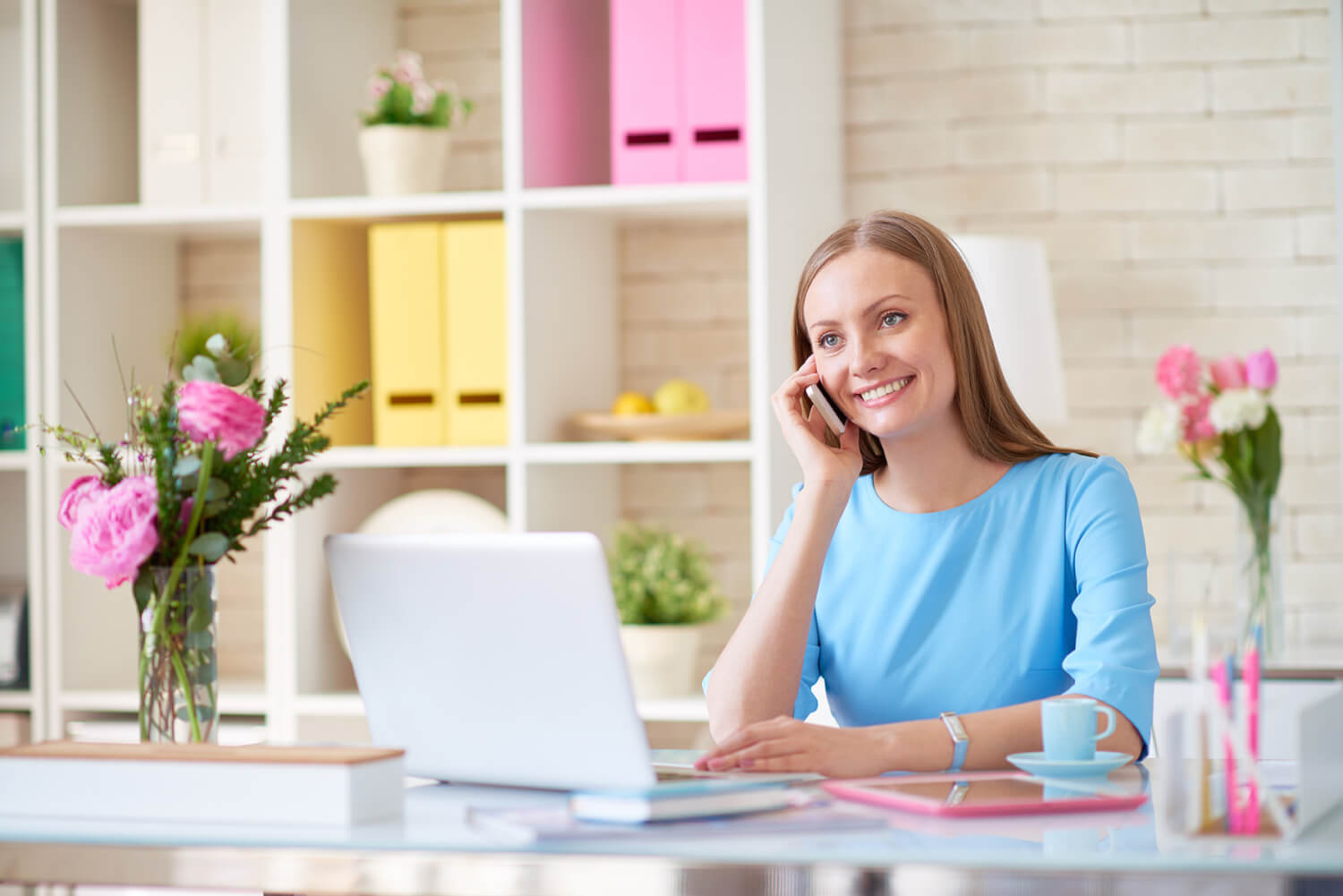 Spring into Action with Your Job Search